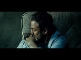 В клетке / Captifs / 2010 http://video-ru.net