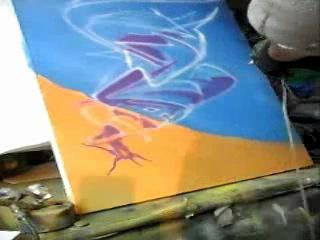 """3-d """"ART ICE"""""""