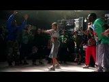 Step Up 3D Trailer FULL HD Rus / Шаг вперед 3D Высокое Качество русская озвучка