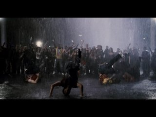 "Step Up 2 - The Streets ""Final Dance"" /"