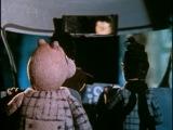 Новогоднее приключение. ♥ Добрые советские мультфильмы ♥ http://vk.com/club54443855