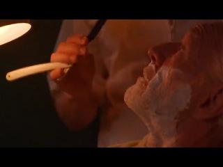Фильм я боролся с эрнестом хемингуэем  wrestling
